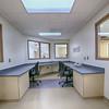 x-ray mri control room