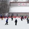 ski patrol emergency building in north carolina