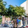 street scenes around york city south carolina
