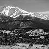colorado roky mountains vista views