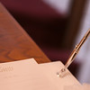 wedding registry guest book