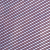 abstract ribbed surface texture